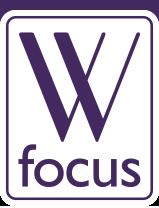 W-Focus DE